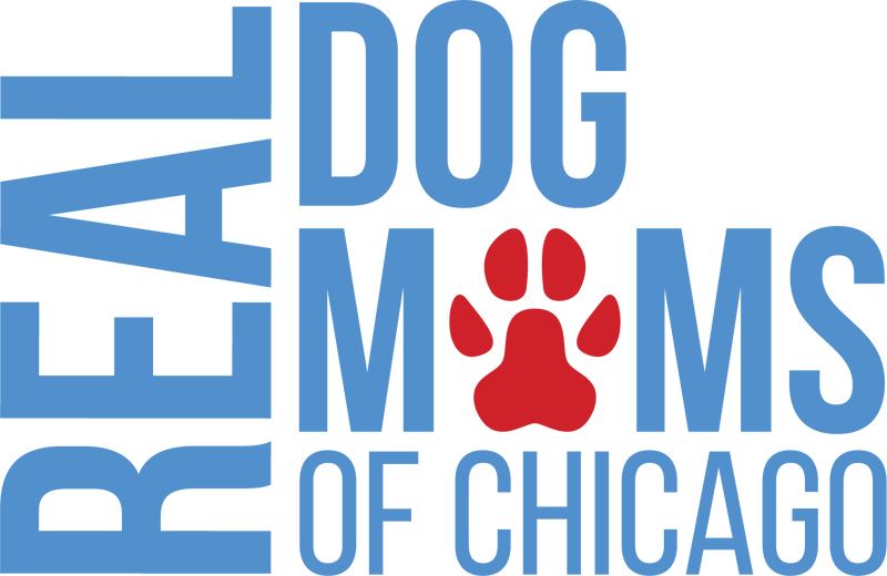 Real Dog Moms of Chicago